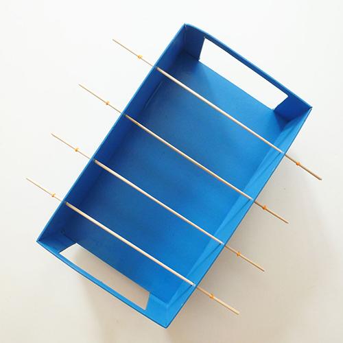 tutorial-futboli-reciclat-diy-pas-3