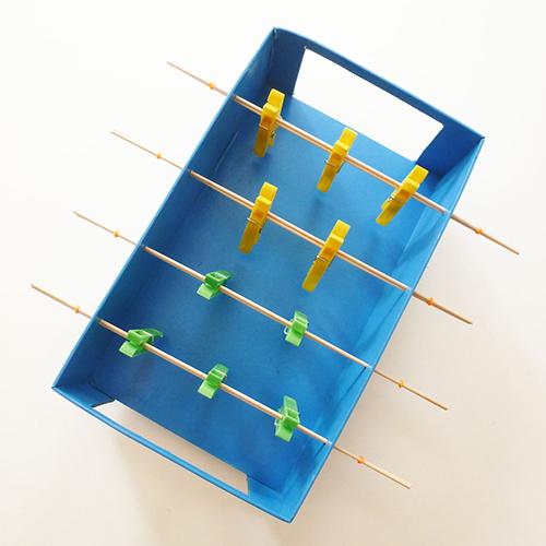 tutorial-futboli-reciclat-diy-pas-4