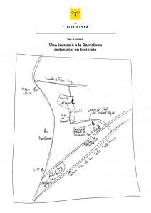ruta-bcn-industrial-w